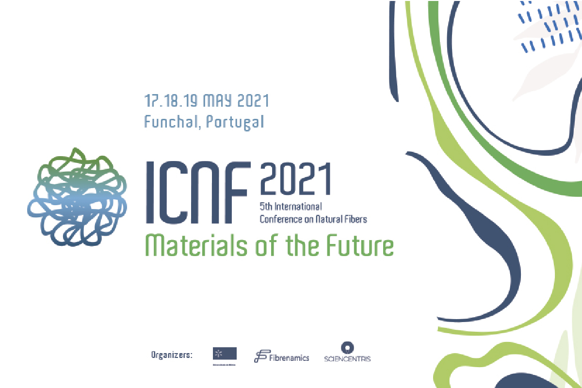 The fifth edition of the ICNF is on!